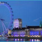Travel to London_5.jpg
