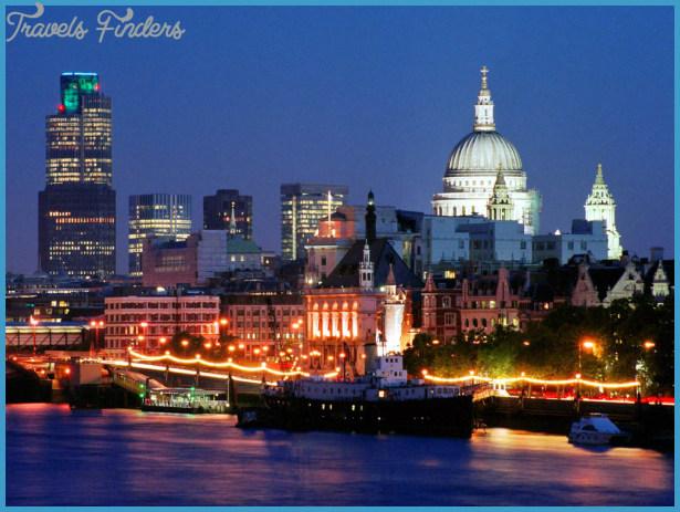Travel to London_6.jpg