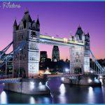 Travel to London_7.jpg