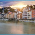 Travel to Lyon_7.jpg
