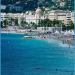 Travel to Nice France_11.jpg