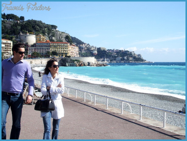 Travel to Nice France_15.jpg