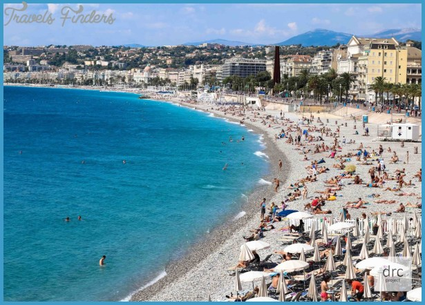 Travel to Nice France_5.jpg