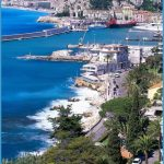Travel to Nice France_6.jpg