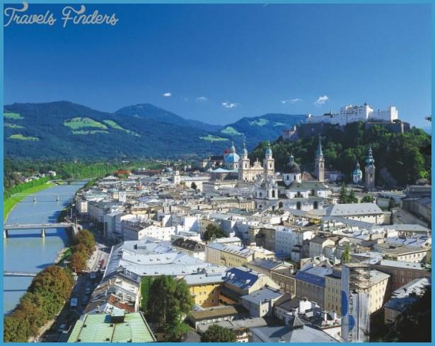 Travel to Salzburg_2.jpg