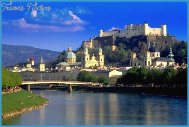 TRAVEL TO SALZBURG_6.jpg