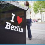 Traveling in Berlin_23.jpg