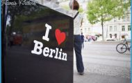 Traveling in Berlin_23.jpg