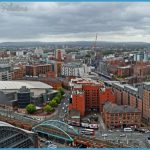 Traveling in Manchester_10.jpg