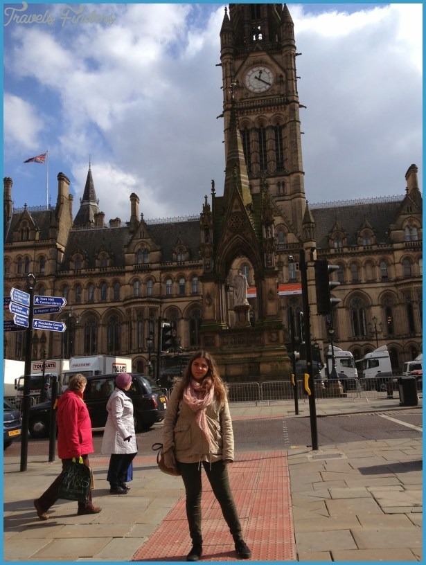 Traveling in Manchester_8.jpg