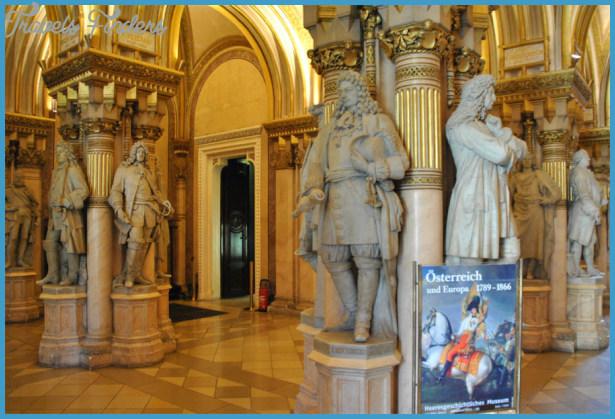VIENNA HISTORICAL MUSEUM_0.jpg