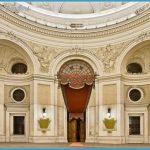 VIENNA HISTORICAL MUSEUM_11.jpg