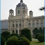 VIENNA HISTORICAL MUSEUM_4.jpg