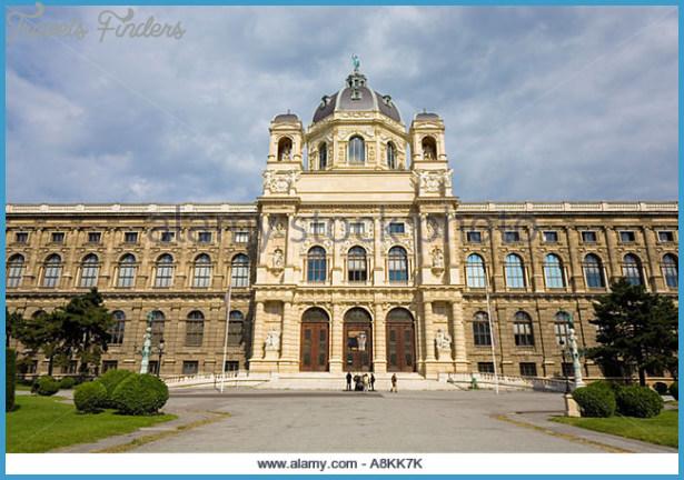 VIENNA HISTORICAL MUSEUM_6.jpg