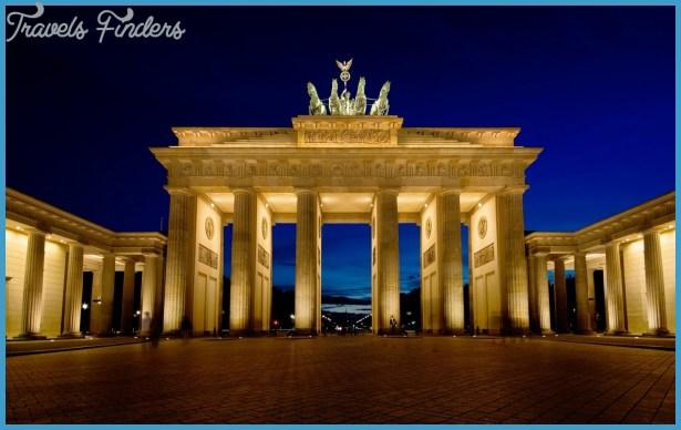Visit to Berlin_2.jpg