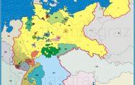 WEIMAR MAP_8.jpg