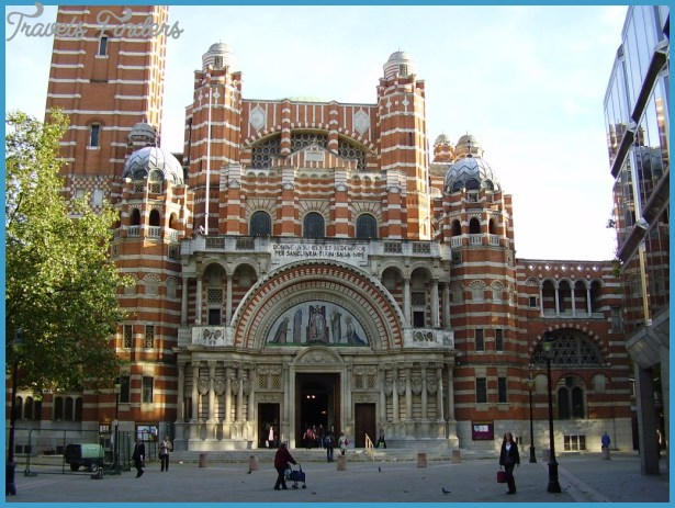 WESTMINSTER CATHEDRAL WESTMINSTER_2.jpg