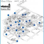 WITTENBERG MAP_17.jpg