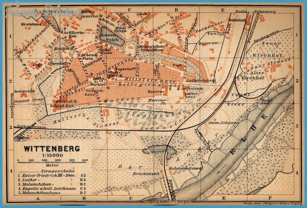 WITTENBERG MAP_6.jpg