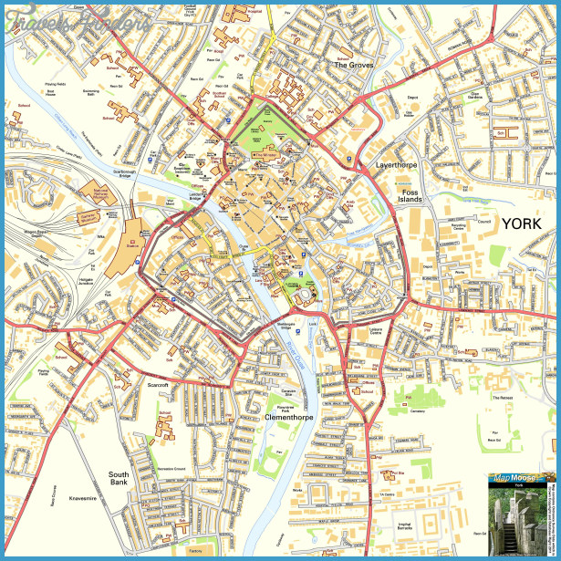 York Map_0.jpg
