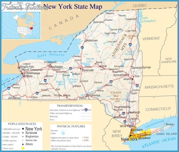 York Map_19.jpg