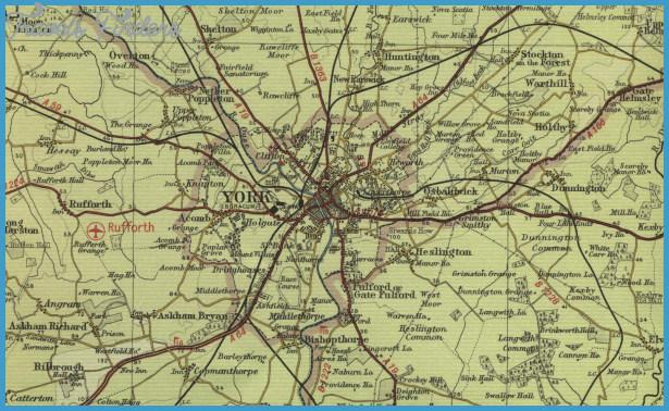 York Map_2.jpg