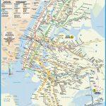 York Metro Map_4.jpg