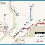 York Metro Map_6.jpg