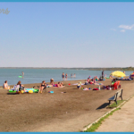 ASPEN BEACH PROVINCIAL PARK (GULL LAKE) MAP EDMONTON_2.jpg