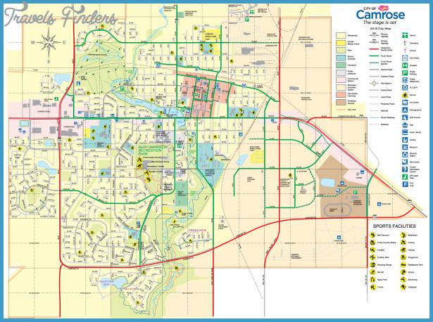 CAMROSE MAP_0.jpg
