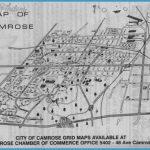 CAMROSE MAP_7.jpg