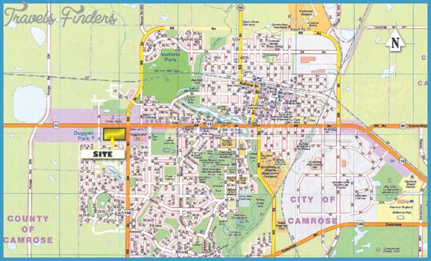 CAMROSE MAP_9.jpg