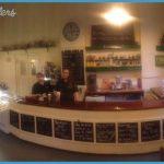 Camrose Railway Station and Station Tea Room_31.jpg