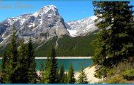 Carson-Pegasus Provincial Park Map Edmonton_0.jpg