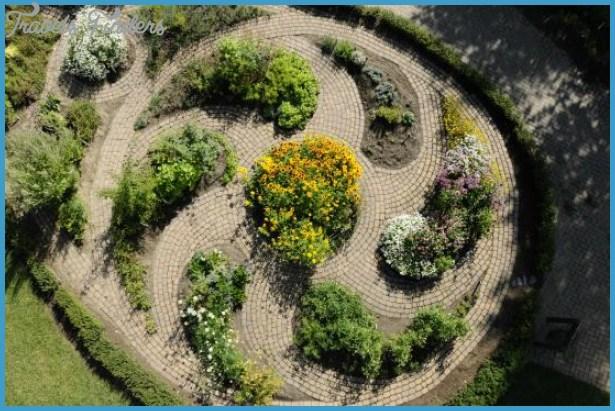 Devonian Botanic Garden Map_10.jpg