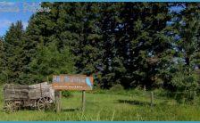 Ellis Bird Farm Map Edmonton_2.jpg