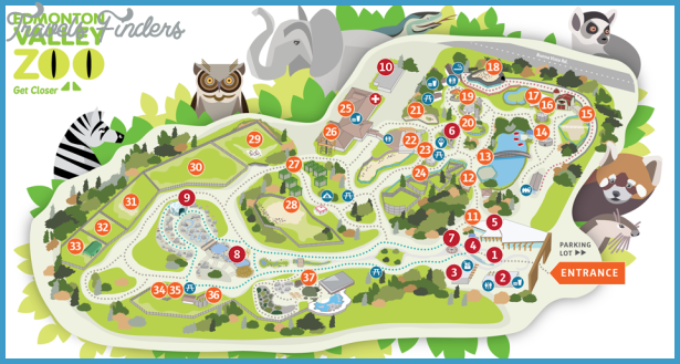 Ellis Bird Farm Map Edmonton_9.jpg