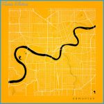 GUIDED INDUSTRY TOURS MAP EDMONTON_15.jpg