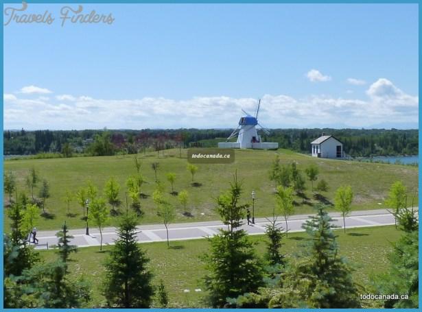 Heritage Grove Park Map Edmonton_5.jpg
