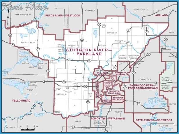 Heritage Grove Park Map Edmonton_7.jpg