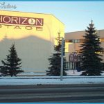 Horizon Stage Performing Arts Centre Map Edmonton_0.jpg