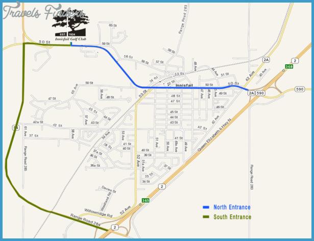 INNISFAIL MAP EDMONTON_0.jpg