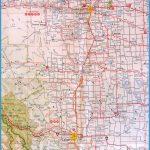 PONOKA MAP EDMONTON_17.jpg