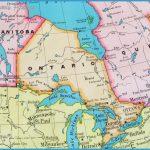 PONOKA MAP EDMONTON_31.jpg