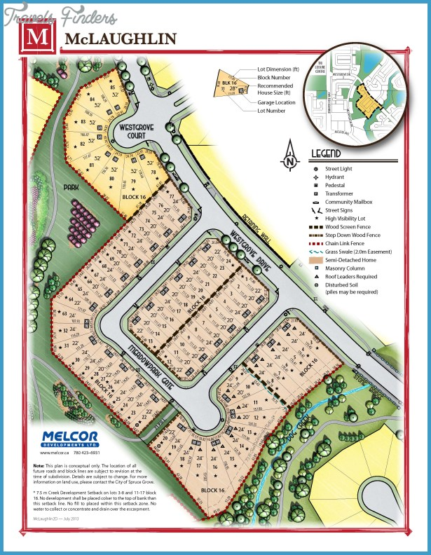 SPRUCE GROVE MAP EDMONTON_23.jpg