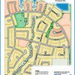 SPRUCE GROVE MAP EDMONTON_25.jpg