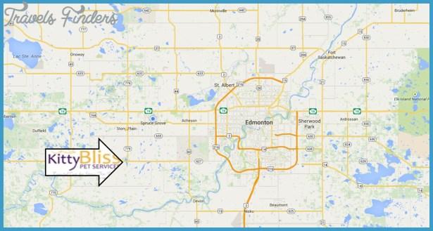 SPRUCE GROVE MAP EDMONTON_7.jpg