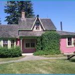 Stephansson House Provincial Historic Site_2.jpg