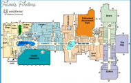 WEST OF EDMONTON MAP _36.jpg