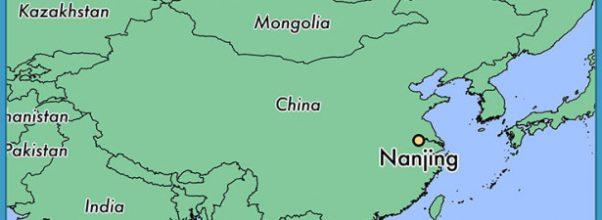 3304-nanjing-locator-map.jpg